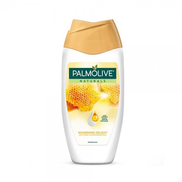 Palmolive Shower Gel Milk & Honey 30% OFF 139608-V007 by Palmolive