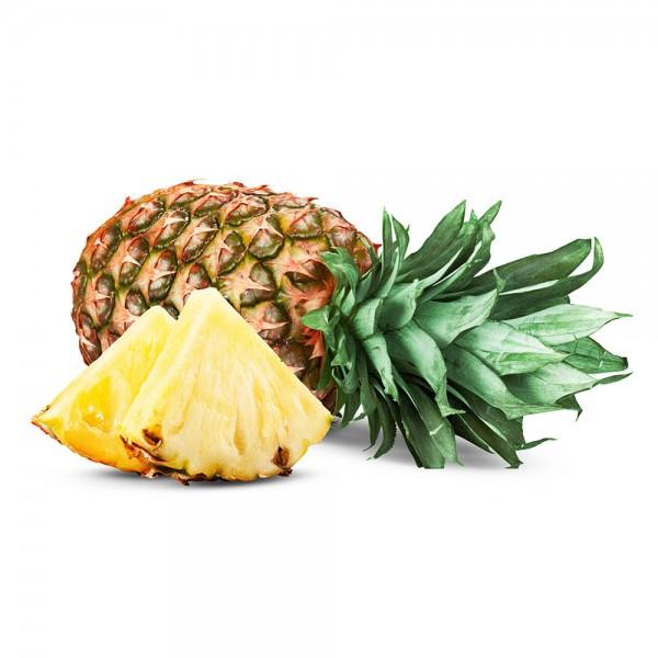 Pineapple Ghana Fresh Fruit per Kg 140156-V001 by Spinneys Fresh Produce Market