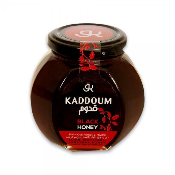 Kaddoum Black Honey 140295-V001 by Kaddoum