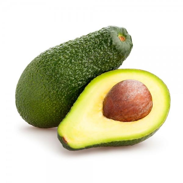 Avocado Local per Kg 141469-V001 by Spinneys Fresh Produce Market