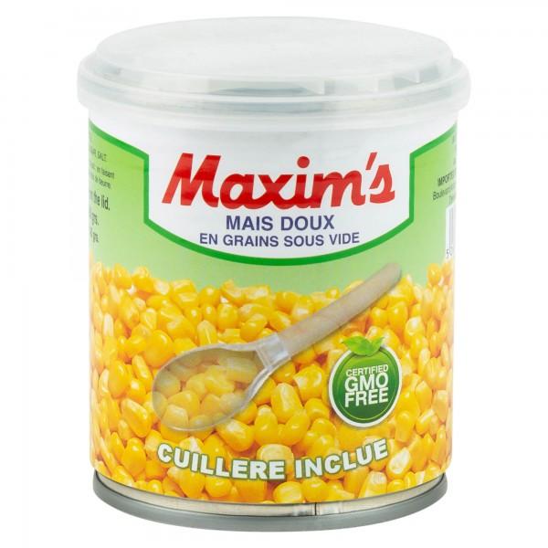 Whole Sweet Corn 141613-V001 by Maxim's
