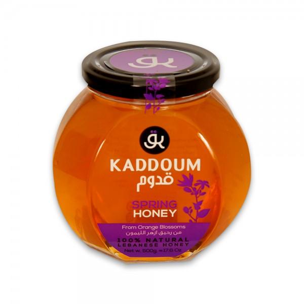 Kaddoum Mountainous Honey 142531-V001 by Kaddoum