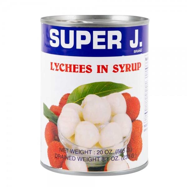 Lycheis 142619-V001 by Super J