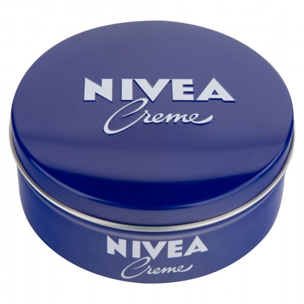 Nivea Creme 142854-V001 by Nivea