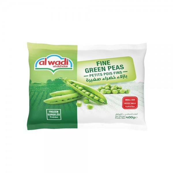 Al Wadi Al Akhdar Fine Green Peas 146246-V001 by Al Wadi Al Akhdar