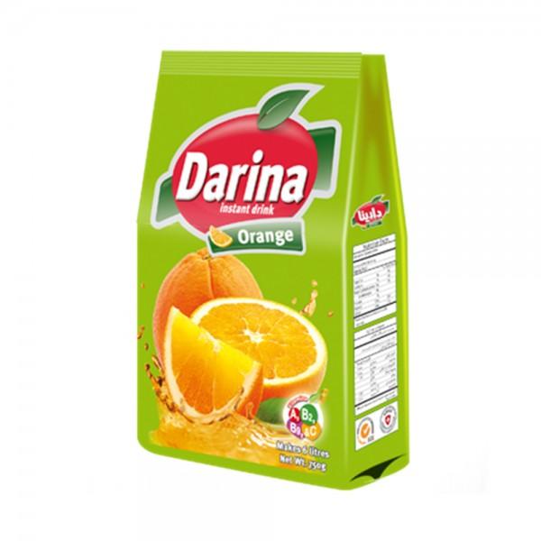 INSTANT ORANGE DRINK 146269-V001 by Darina
