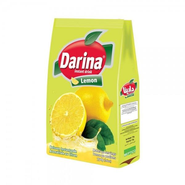 INSTANT LEMON DRINK 146270-V001 by Darina