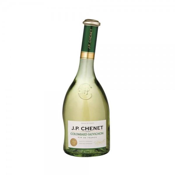 Jp Chenet Colombard Sauvignon - 750Ml 148674-V001 by JP Chenet
