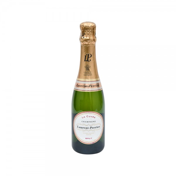 L.Perrier Champagne - 375Ml 163746-V001 by Champagne Laurent-Perrier