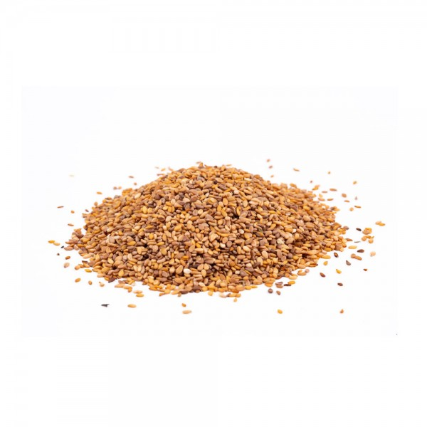 Roasted Sesame Seeds 166438-V001 by Spinneys Cheese Counter