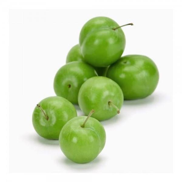 Plum Green Generak per kg 168443-V001 by Spinneys Fresh Produce Market
