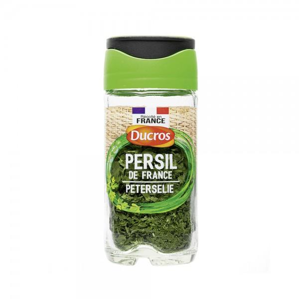 PERSIL JAR 169066-V001 by Ducros