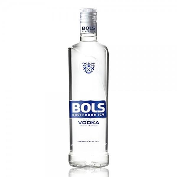 VODKA 169536-V001 by Bols