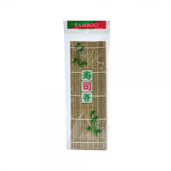 Sushi Tapis Pour Sushi - 1Pc 170505-V001 by NA