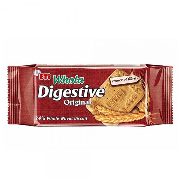 Eti Burcak Digestive - 131G 188281-V001 by Eti