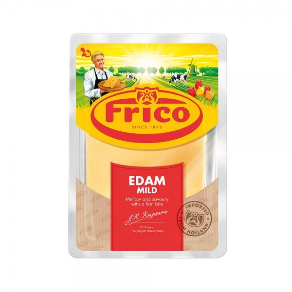 Frico Edam Slices 205906-V001 by Frico