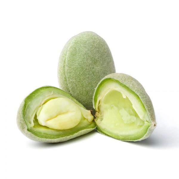 Almonds Firik per Kg 207691-V001 by Spinneys Fresh Produce Market