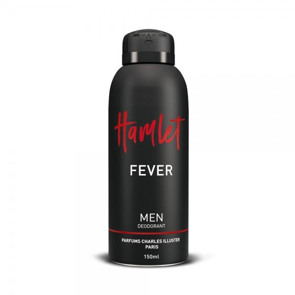 FEVER DEO 209225-V001 by Hamlet