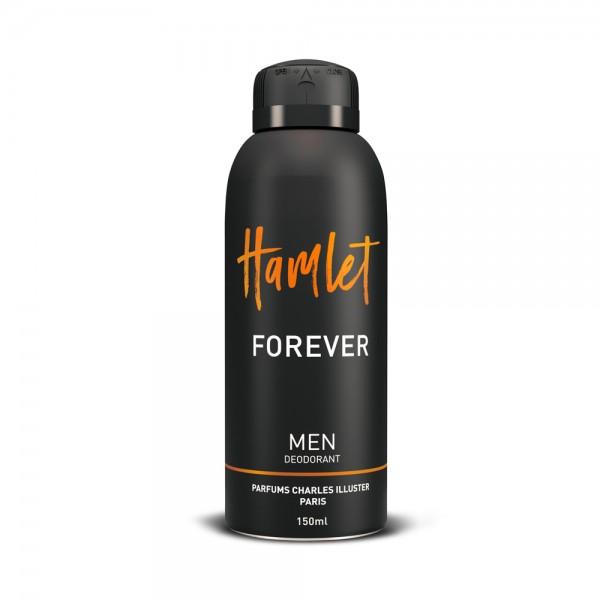 FOREVER DEO 209228-V001 by Hamlet