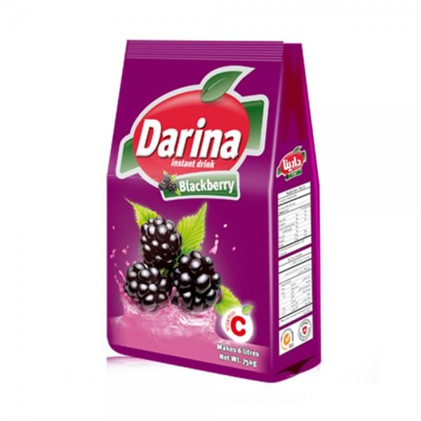 BLACKBERRY DRINK 211380-V001 by Darina