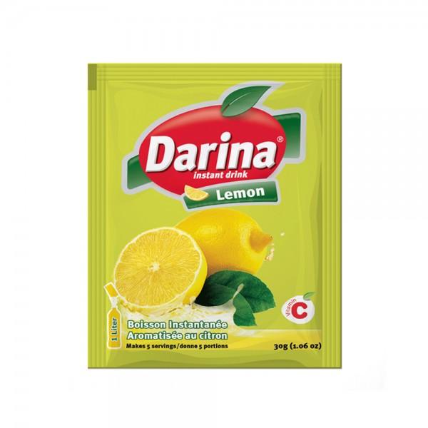 INSTANT LEMONADE DRINK 211384-V001 by Darina