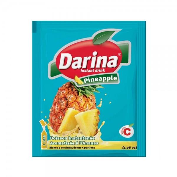 PINEAPPLE DRINK 211388-V001 by Darina