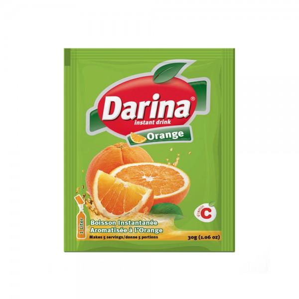 ORANGE DRINK 211390-V001 by Darina