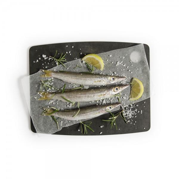 Mallifa Imported per Kg 211679-V001 by Spinneys Fresh Fish Market