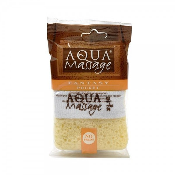 AQUA MASSAGE POCKET 214905-V001 by Arix