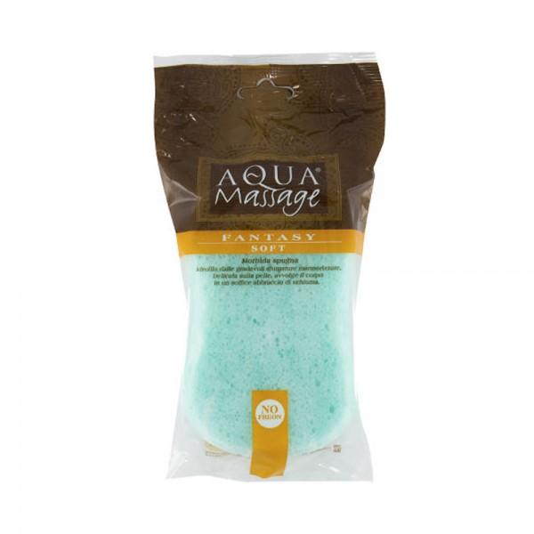 AQUA MASSAGE SOFT SPONGE 214916-V001 by Arix