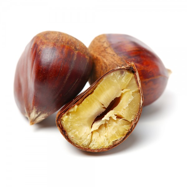 Chestnuts Imported From China per Kg 230806-V001 by Spinneys Fresh Produce Market