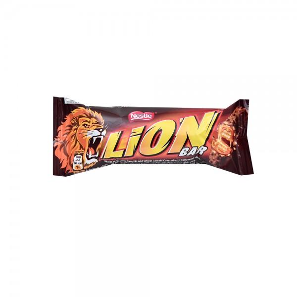 Nestle Lion Chocolate Bar - 30G 231533-V001 by Nestle