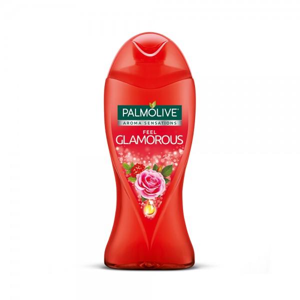Palmolive Shower Gel Glamorous 30% OFF 232035-V007 by Palmolive