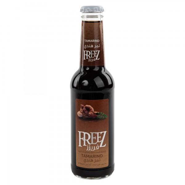 Freez Tamer Alcohol Free Mix 275ml 237377-V001 by Freez