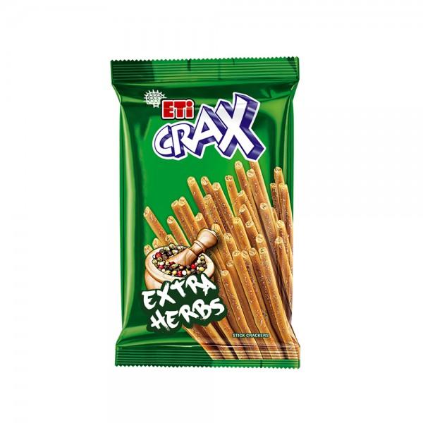 Eti Crax Herbs Cubuk 243262-V001 by Eti