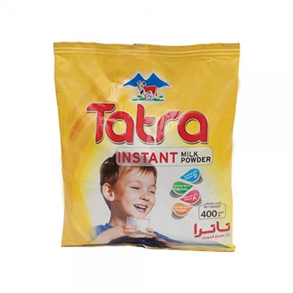 Tatra Powder Milk 258795-V001 by TATRA