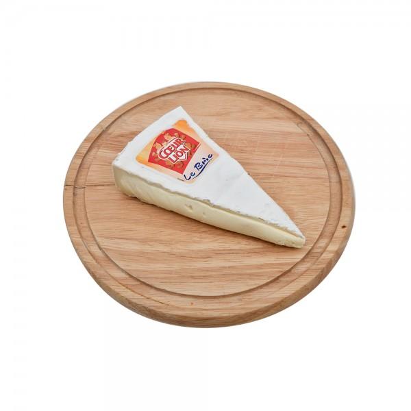 Coeur De Lion Brie Cheese 260977-V001 by Coeur De Lion
