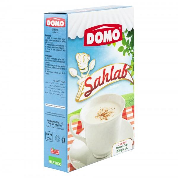 Domo Sahlab 250G 261179-V001 by Domo