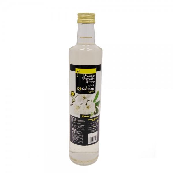 Spinneys Blossom Water 266349-V001