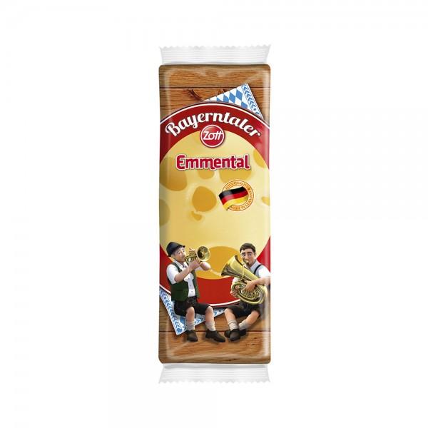 Zott Bayerntaler Emmental Cheese 200G 267476-V001 by Zott
