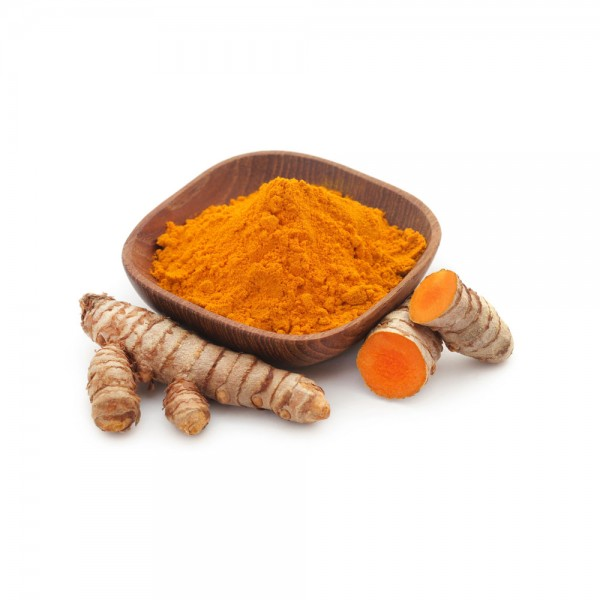 Turmeric 268495-V001 by Spinneys Cheese Counter