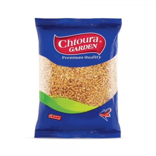 Chtoura Garden Peeled Wheat 274646-V001 by Chtoura Garden