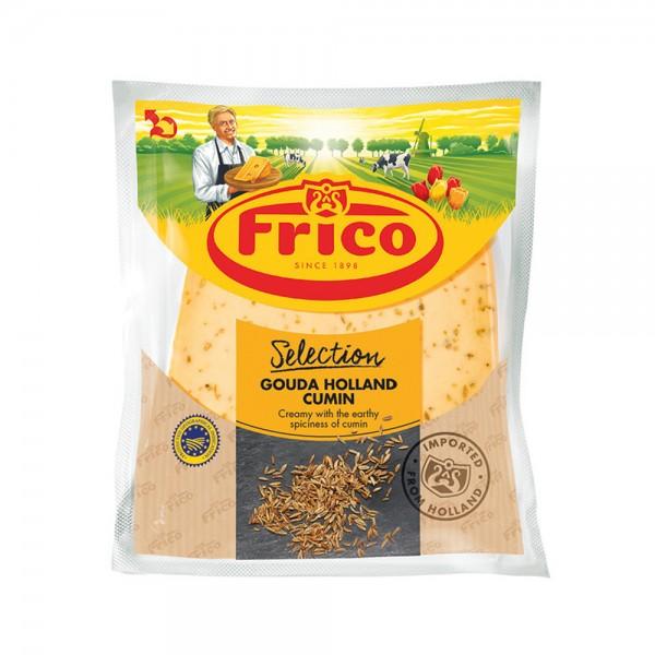 Frico Gouda Cumin Cheese 276381-V001 by Frico