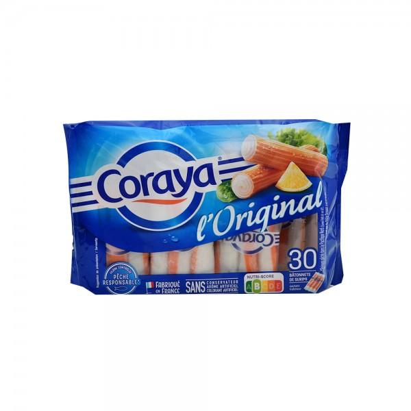 Coraya Boite Fraicheur 279307-V001 by Coraya