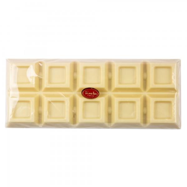 Karla Bloc Chocolate White 500G 279340-V001 by Karla Chocolate