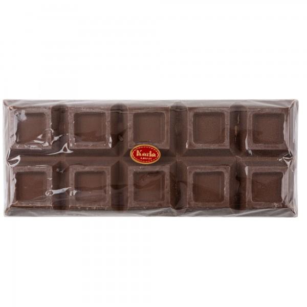 Karla Bloc Chocolate Milk  500G 279341-V001 by Karla Chocolate