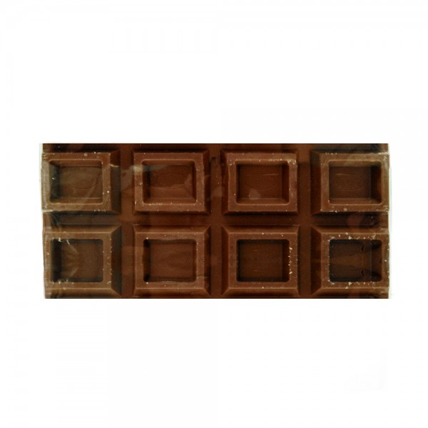 BLOC CHOCOLATE MILK 279343-V001 by Karla Chocolate
