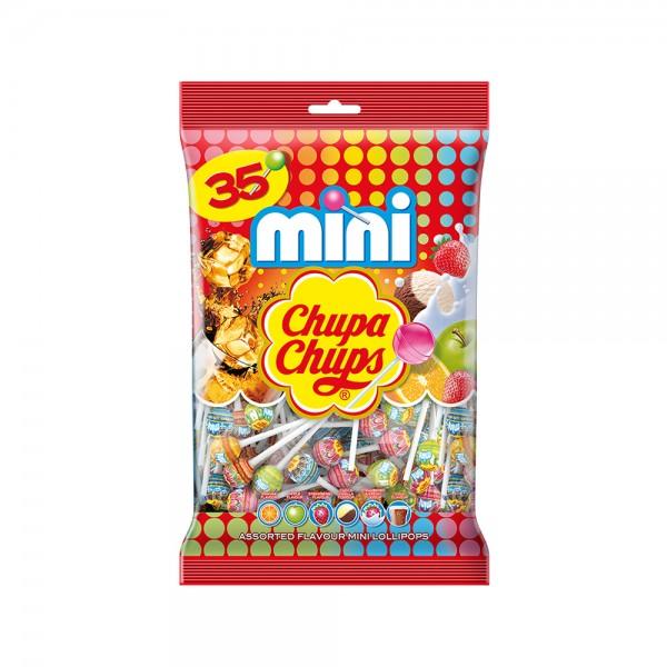 C.Chups Mini Chups Bag 282666-V001 by Chupa Chups
