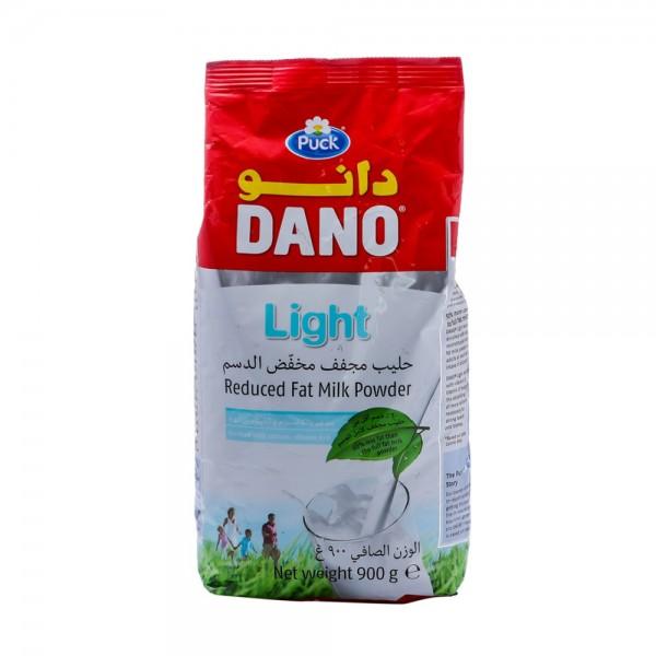 Dano Light Powder Milk 286370-V001 by Dano