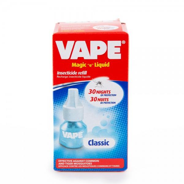 Vape Magic Refill 30 Nights 287655-V001 by Vape